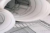 Pre-Planning-Services-plans