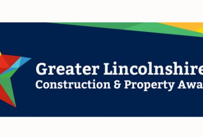 Greater Lincolnshire Construction & Property Awards 2018